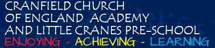 Cranfield Church of England Academy